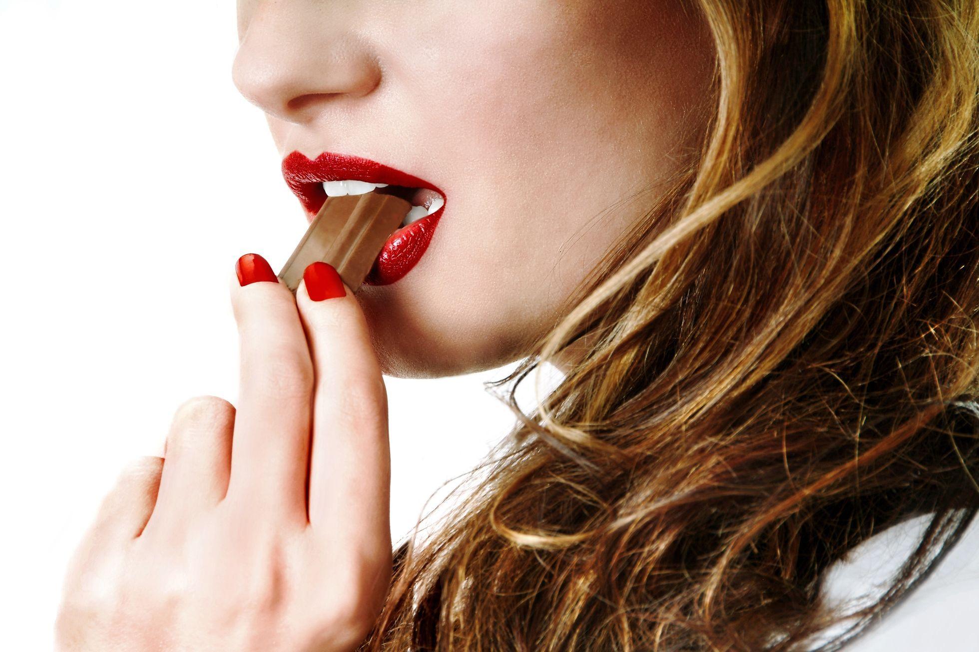 Astuces pour choisir un stimulant sexuel efficace
